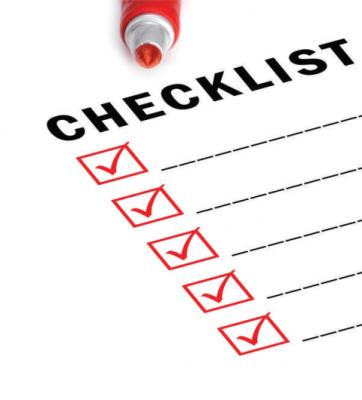checklist-plaatje.480x0